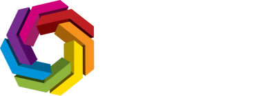 default-logo-white